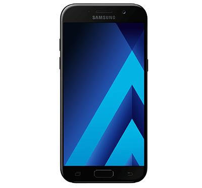 Samsung Galaxy A5 (2017) 32GB