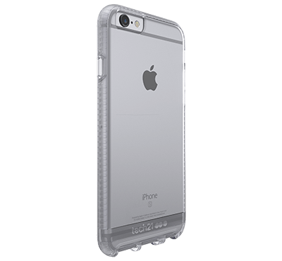 Impact Clear Apple iPhone 6/6s Clear