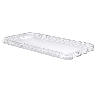 Impact Clear Apple iPhone 6/6s Clear - Clear