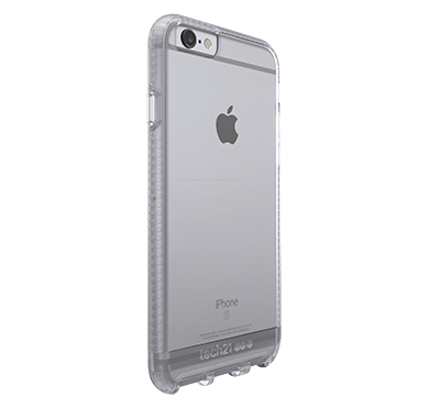 Impact Clear Apple iPhone 6/6s