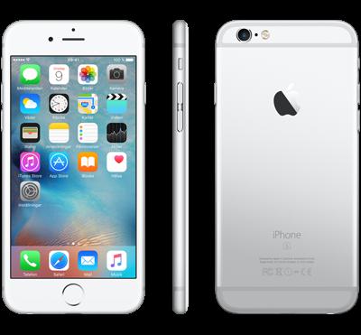 iphone 7 abonnemang