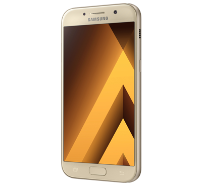 Samsung Galaxy A5 (2017) 32GB - Gold
