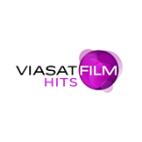 Viasat Film Hits