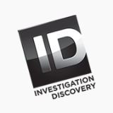Discovery-ID