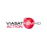 Viasat Film Action HD