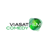 Viasat Film Comedy