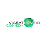 Viasat Film Comedy HD
