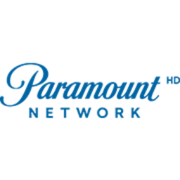 Paramount Network HD
