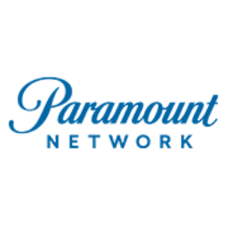 Paramount Network