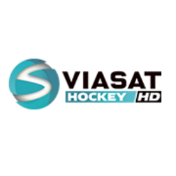 Viasat Hockey HD