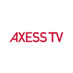 Axess TV