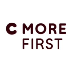 C More First