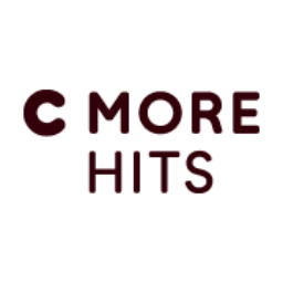 C More Hits