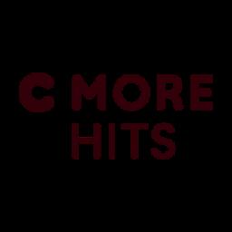 cmore hits