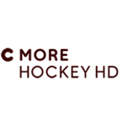 C More Hockey HD