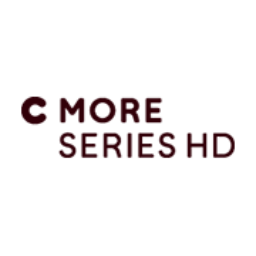 C More Series HD
