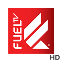 Fuel TV HD