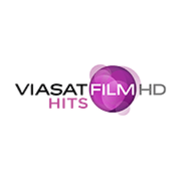 Viasat-Film-Hits-HD
