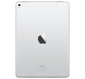 Apple iPad Pro 9,7 4G - Silver