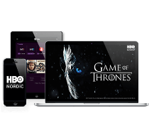 play-plus-hbo