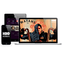 play-hbo