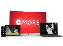 play-c-more-golf