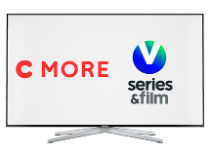 c-more-standard-viasat-film
