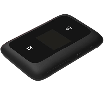 mobil-4g-router