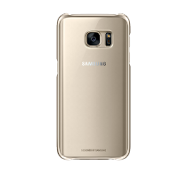 samsung-galaxy-s7-clear-cover