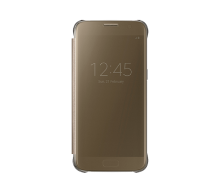 samsung-galaxy-s7-clear-view-cover