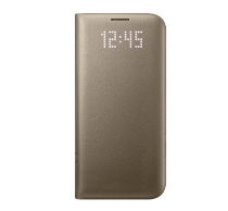 samsung-galaxy-s7-edge-led-view-cover