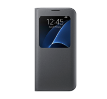samsung-galaxy-s7-edge-view-cover