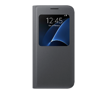 samsung-galaxy-s7-view-cover