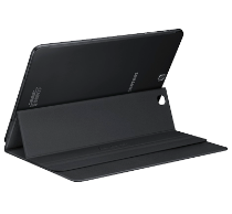 samsung-book-cover-s2