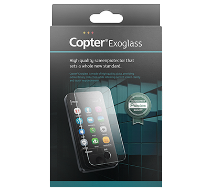 copter-exoglass-iphone-6