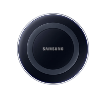 samsung-wireless-charger-pad