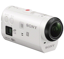sony-action-cam-hdr-az1