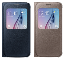 samsung-galaxy-s6-view-cover-pu