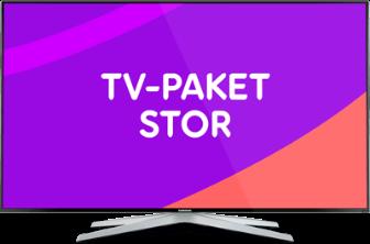 Stor - Tv-paket - Telia.se cd44671df56d4