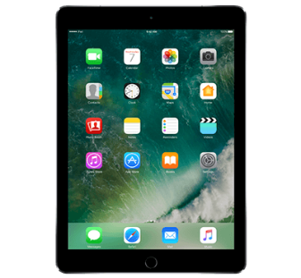 Apple iPad Pro 9,7 Wifi 32GB