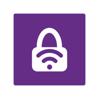 Telia Secure Remote User