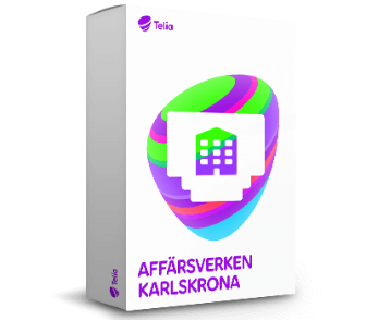 karlskrona chatrooms Click here for free webcams from sweden watch live web cam shows of girls, men, couples, & transgender from sweden free to broadcast, free to watch, free to chat.