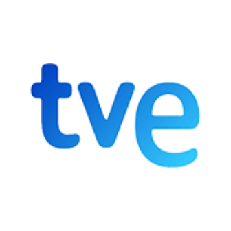 TVE International