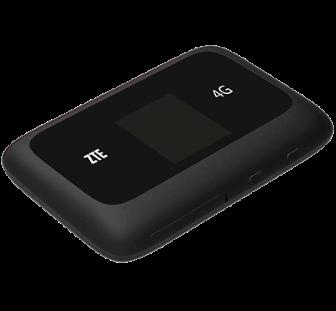 kontantkort mobilt bredband