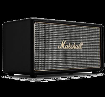 marshall stanmore högtalare finns på PricePi.com. 4ad47b87d9b3b