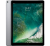 Apple iPad Pro 12,9 4G - thumbnail