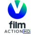 V film action HD