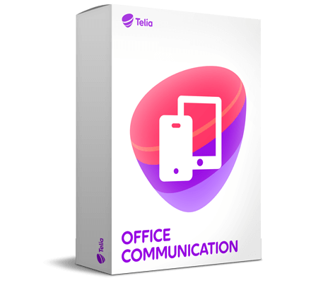 office communication