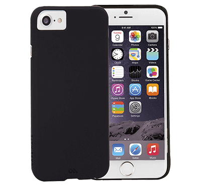 Case Mate iPhone 7