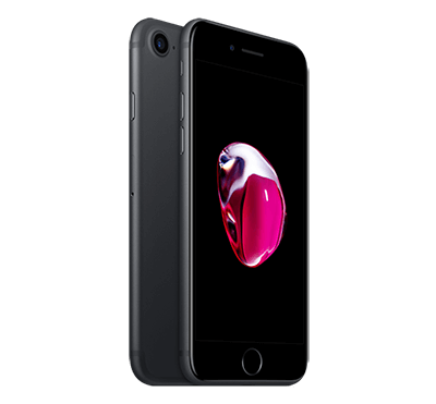 100 GB EXTRA SURF MED IPHONE 7